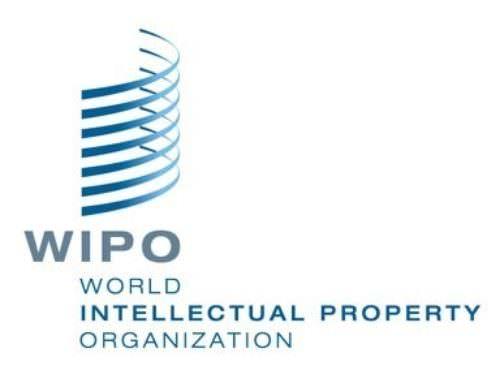 WIPO 2016 yılı istatistikleri yayınlandı