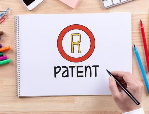 Patent Eğitimlerimiz devam ediyor